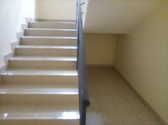 warehouse for rent in Mombasa Road image 19