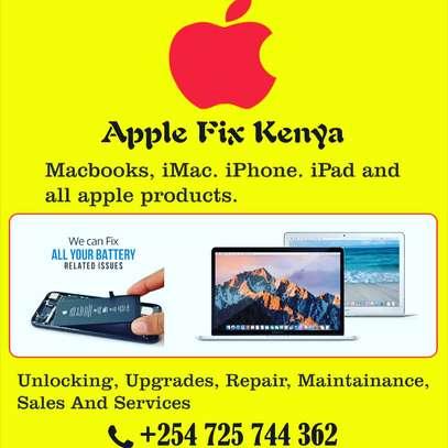 Apple Fix Kenya image 3