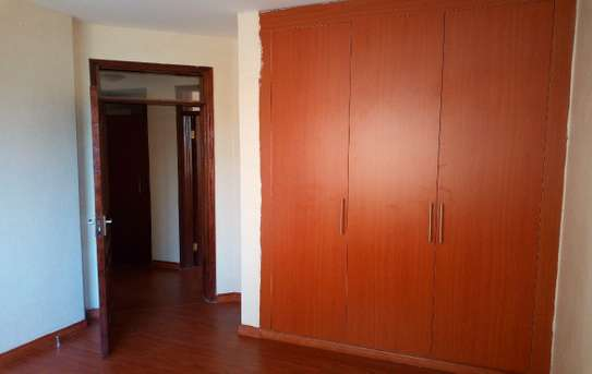 Three Bedroom Apartment To Let At Fourways Junction image 7