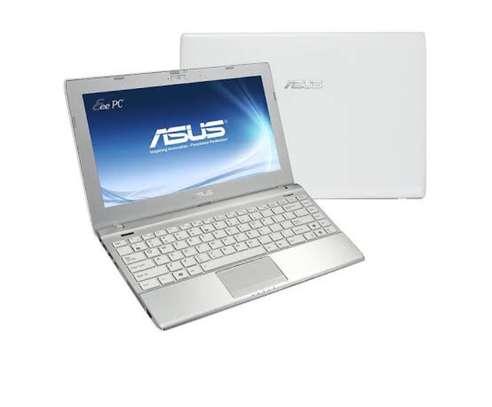 Asus 1001x Celeron 2GB Ram 160GB hdd image 1
