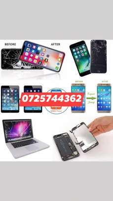 All iphone repair image 4