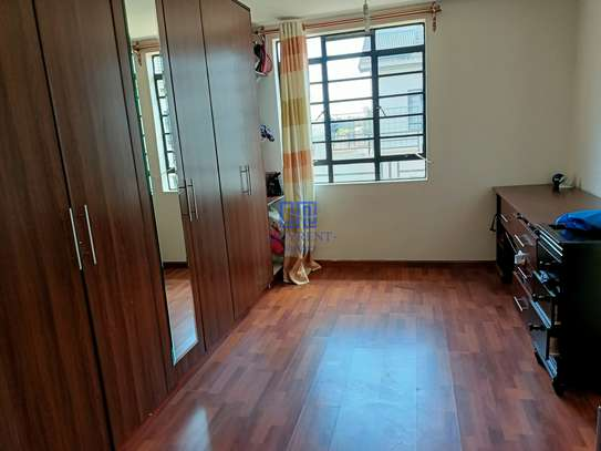 3 bedroom apartment for rent in Ruaka image 14