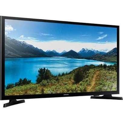 Samsung 32 Digital Tv image 2