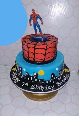 Super Fresh Cakes Kenya image 4
