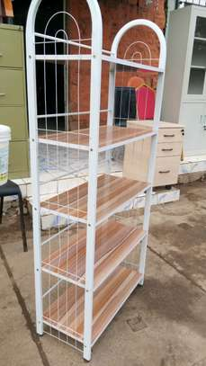 Imported shoe racks 4.5 image 1