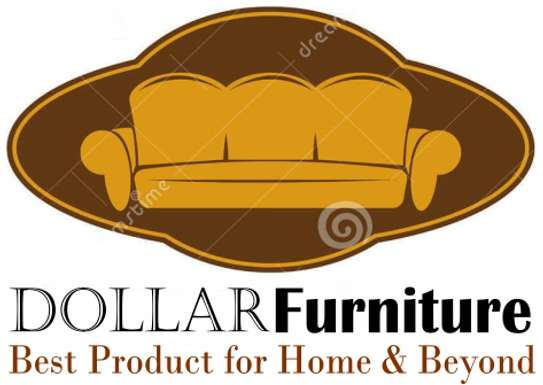 Dollar Furniture