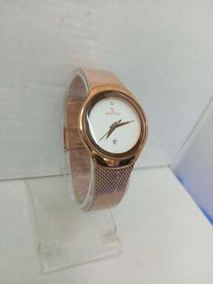Classy Watches image 2