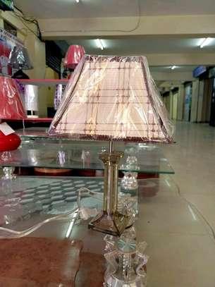 light image 1
