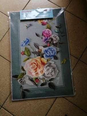 Designer Doormats image 13