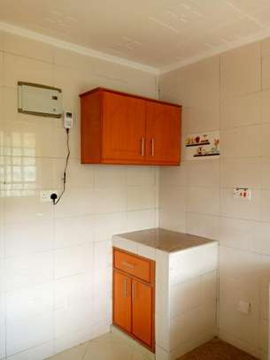 3bdrm Apartment in Section Forty Four, Ngong for Rent image 9