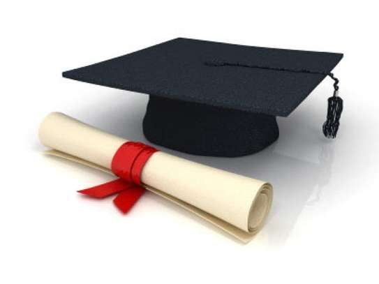 Master of Science in Epidemiology image 1