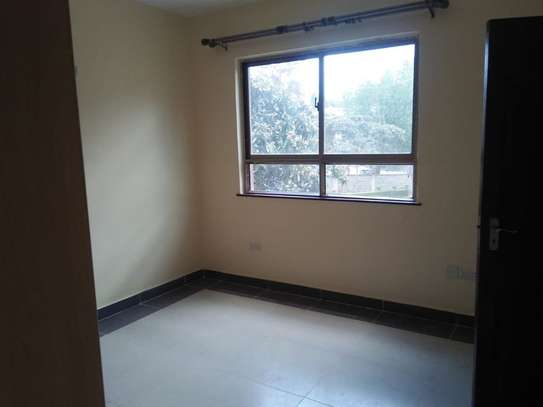 2 bedroom apartment for rent in Riara Road image 13
