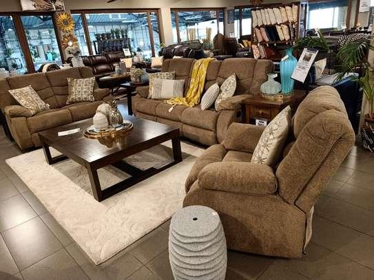 Fairdeal Furniture image 5