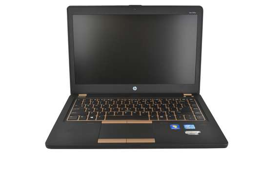 Inspired HP Folio 9470m image 2