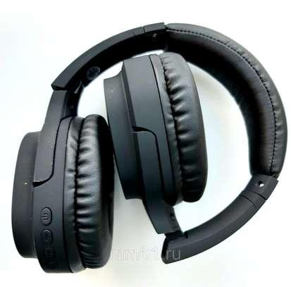 Moxom MX-WL06 Hi-Fi Super Real Stereo Gaming Bluetooth Headset 3.0 image 5