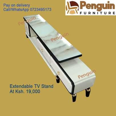 Penguin Furniture Kenya image 1