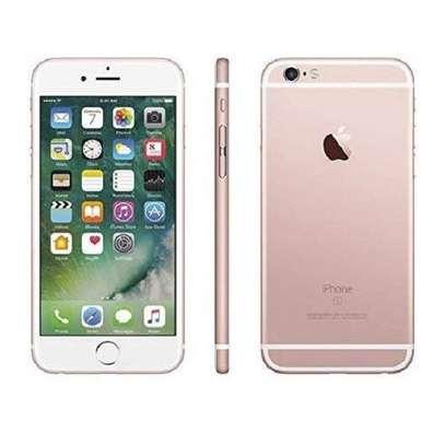 Apple iPhone 6 Plus 64GB image 3