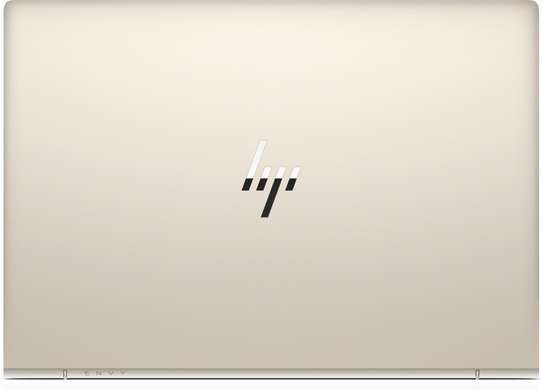 Hp Envy 13 8th Generation Intel Core i7 Touch Screen ( Brand New) image 9