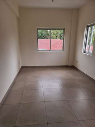 3br apartments for Rent in mtwapa Mombasa. AR65 image 11
