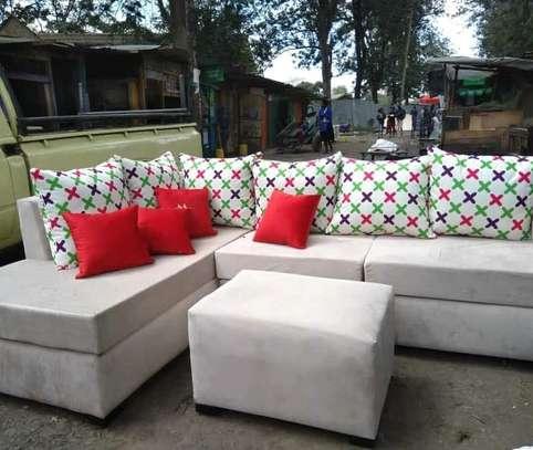 Quality Sofa Sets image 5