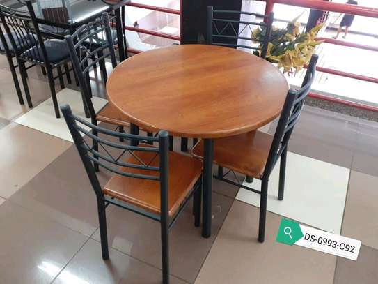 Home dinning tables image 1