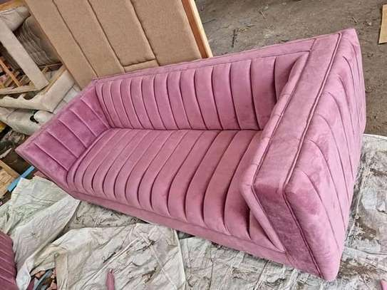 Pipings  Sofas 5/7/9 seaters image 6