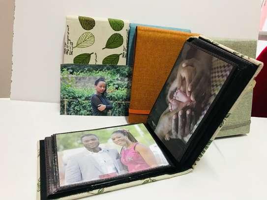 Photo Albums all sizes image 5