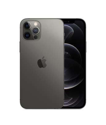 Apple iPhone 12 Pro 512GB DUAL SIM image 2