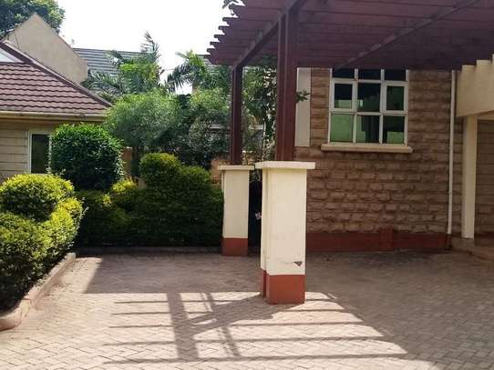 Lavington - Townhouse, House image 7