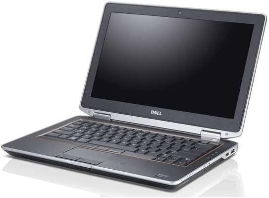 Dell Latitude E6420 14-inch Notebook 2.50 GHz Intel Core i5 -2520M Processor  4GB RAM 320GB HHD Win10Pro image 3