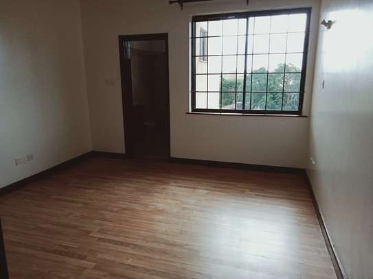 4 bedroom apartment for rent in Brookside image 10