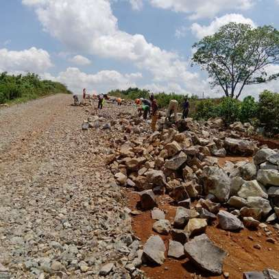 500 m² residential land for sale in Kiambu Road image 10