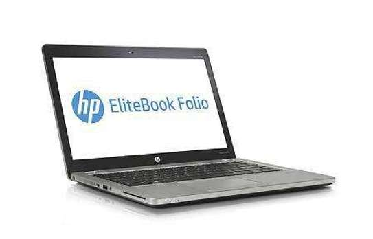 HP Folio 9470 Core i5 image 1