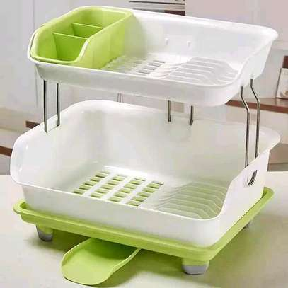 Family Shop Dish rack image 1