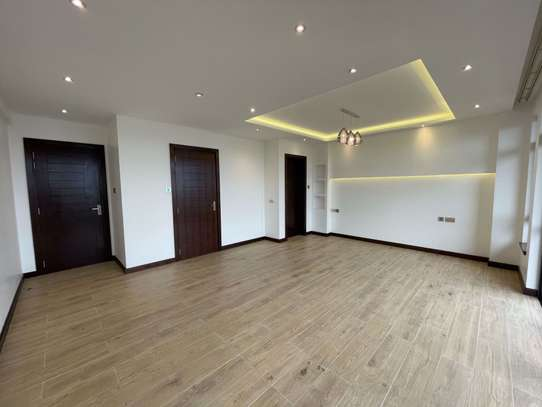 4 bedroom apartment for rent in General Mathenge image 13