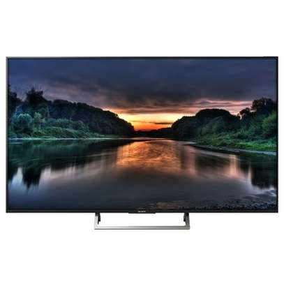 Sony 43 Inch – 43X7000E – Smart Ultra HD 4K LED TV – Inbuilt Wi-Fi