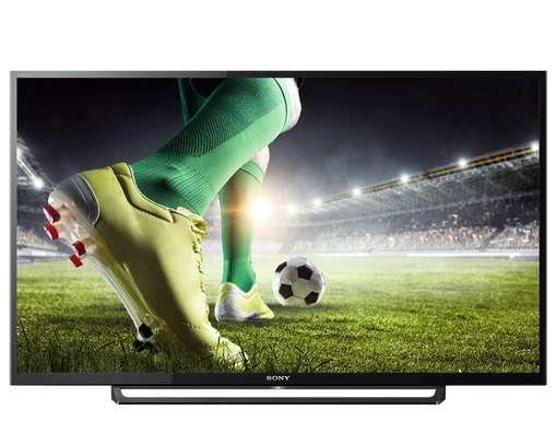 "Sony Bravia 32"" Class Digital HD Multi-System LED TV image 2"