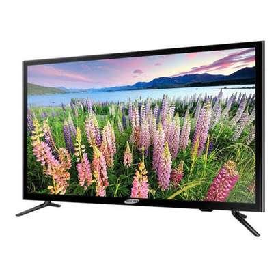 Samsung 40 inches Digital HD TVs image 1