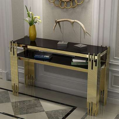 console tables image 8