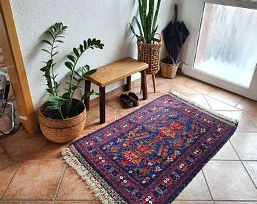 Carpets and carpets image 1