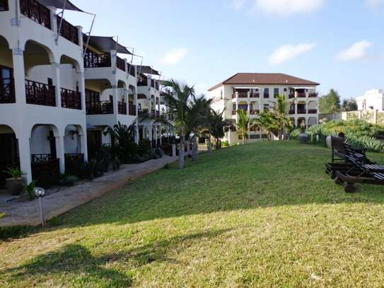 Watamu - Flat & Apartment