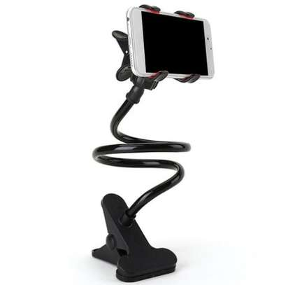 Phone holder(bracket) image 1