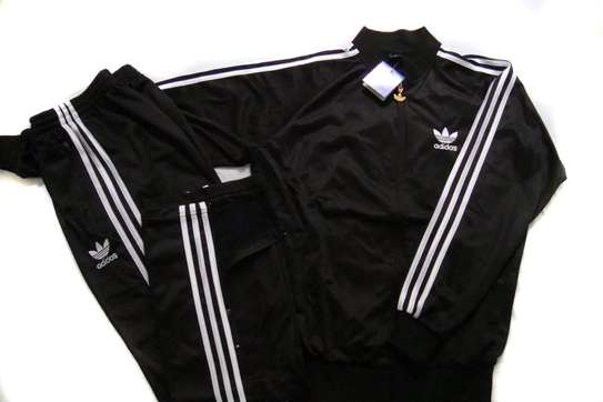 Tracksuit image 10