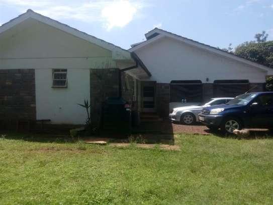 Karen - House, Townhouse, Bungalow image 6