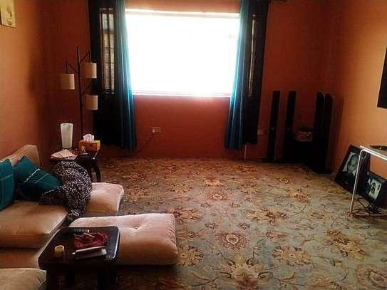 3 bedroom townhouse for sale in Kiambu Road image 13