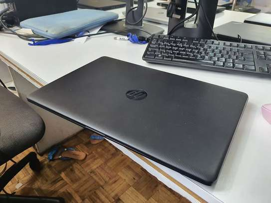Hp Notebook image 1