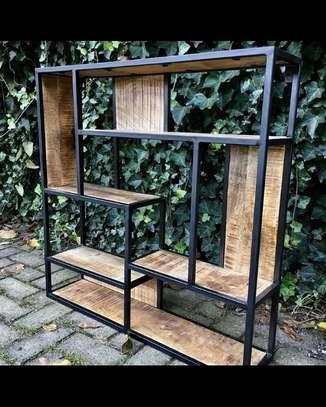 Organizing shelves image 1