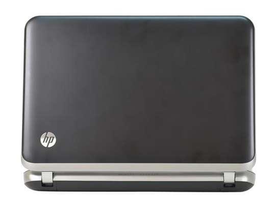 HP 3115 SLEEK laptop image 2