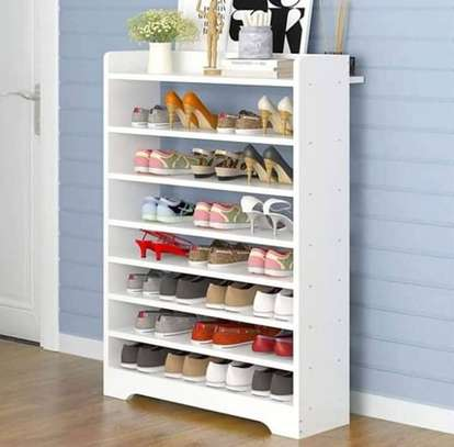 Executive shoerack image 2