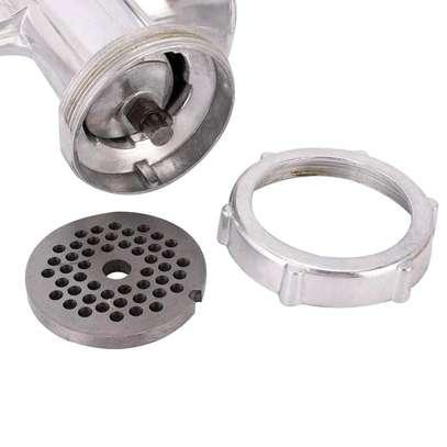 Manual Meat grinder #10 image 4